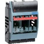Fuse-switchdisconnectors