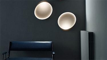 Foscarini Wall lights