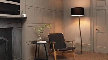 Astro Floor lamps
