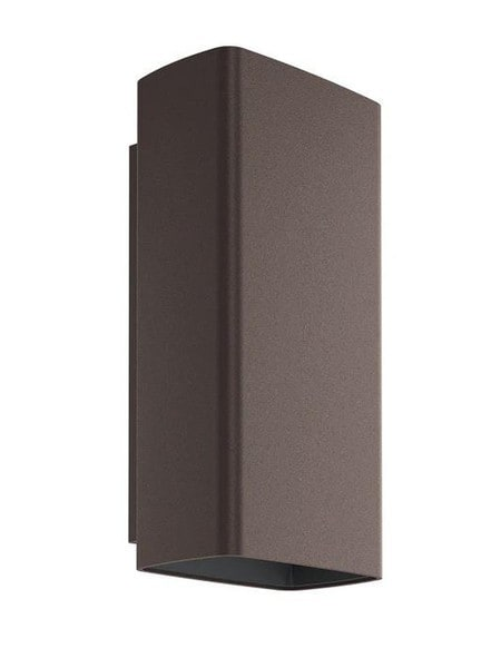 Flos Climber Down 87 DALI FL F1114018-300 Deep brown