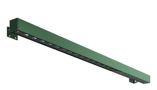 Flos Outgraze 50 Easy i/o h2o 27K-57K DIF DALI FL F021LTMD012 Forest green