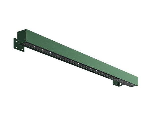 Flos Outgraze 50 i/o h2os 900 DIF DALI FL F021C3LD012 Forest green