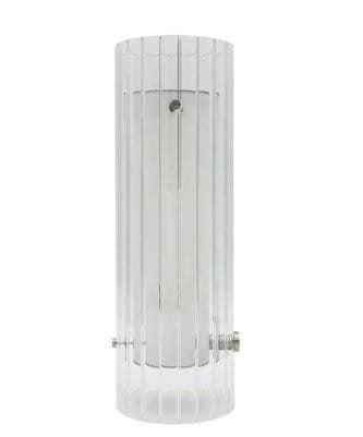 Fontana Arte Lasospesa LED FT F443105150TRWL Transparent