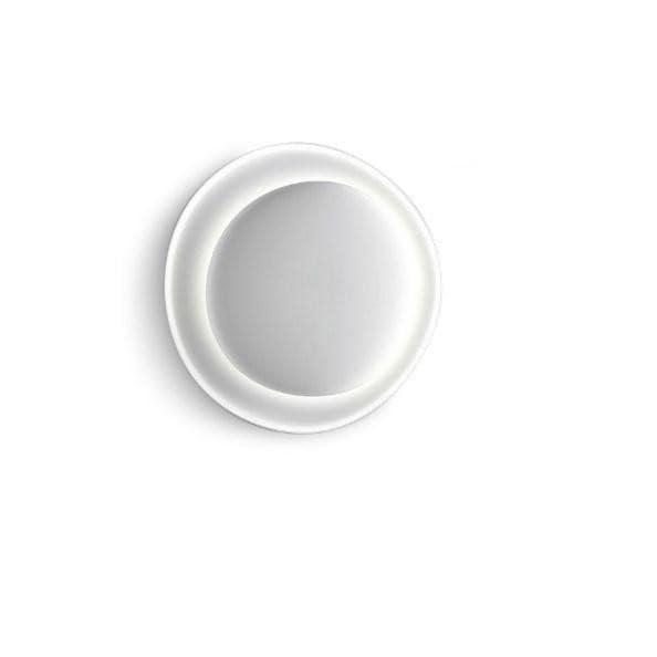 Foscarini Bahia Mini Mylight (Bluetooth) FO 1960052ML10 White