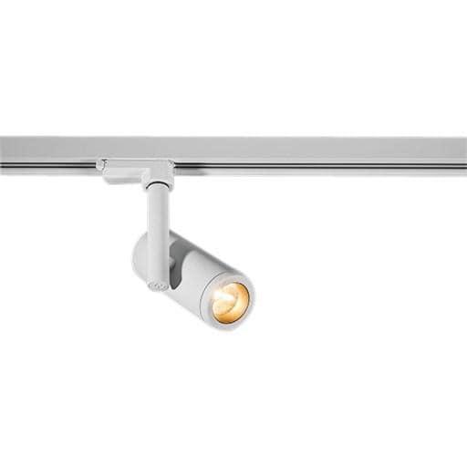 Modular Lighting Médard 70 Track LED Warm Dim GI MO 12733432 Black structured
