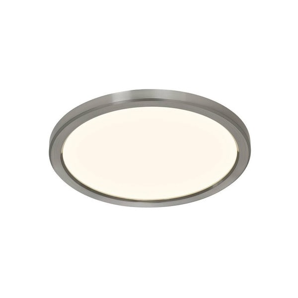 Nordlux Oja 29 3-step moodmaker NO 2015016155 Brushed nickel
