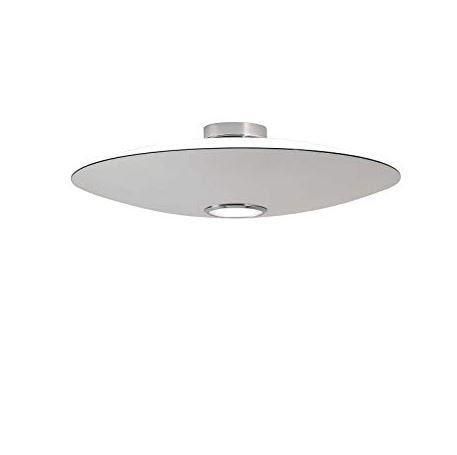 Prandina Extra C3 PR 1141000-210107 White / Mirror