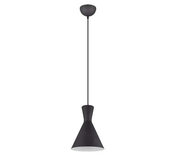 Reality Enzo TR R30781032 Matted black